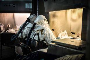 Coronavirus: la radiografía del colapso operativo del INE en Mar del Plata