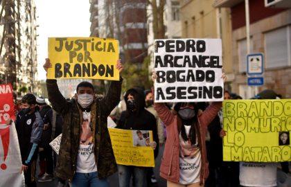 RECLAMO FAMILIARES BRANDON TRIBUNALES (13)