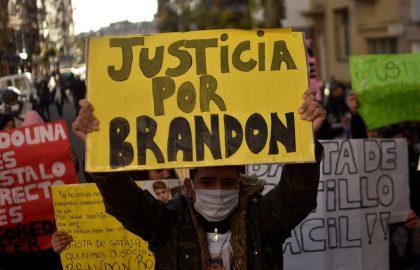RECLAMO FAMILIARES BRANDON TRIBUNALES (14)