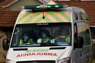 Coronavirus en Mar del Plata: se sumaron 23 nuevos casos y hay 82 activos