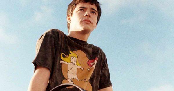 """Cine: """"Un lugar lejano"""" y """"Yo, adolescente"""", los estrenos de esta semana"""