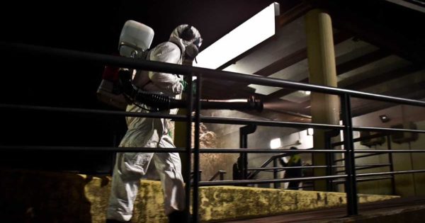 Coronavirus en Mar del Plata: confirman 327 nuevos casos y otras 16 muertes