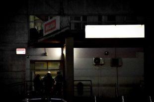 Balearon a dos hombres en una casa del barrio Libertad: buscan a los atacantes