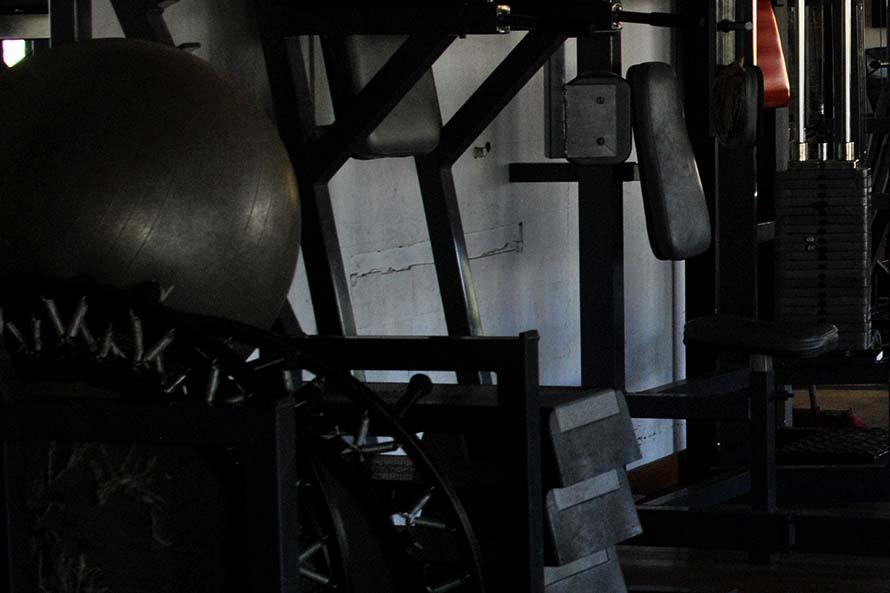 Prorrogan por 14 días la actividad de gimnasios en Mar del Plata