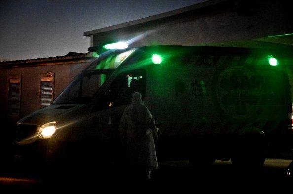 Coronavirus en Mar del Plata: oficializaron 18 muertes y se acumulan al menos 172
