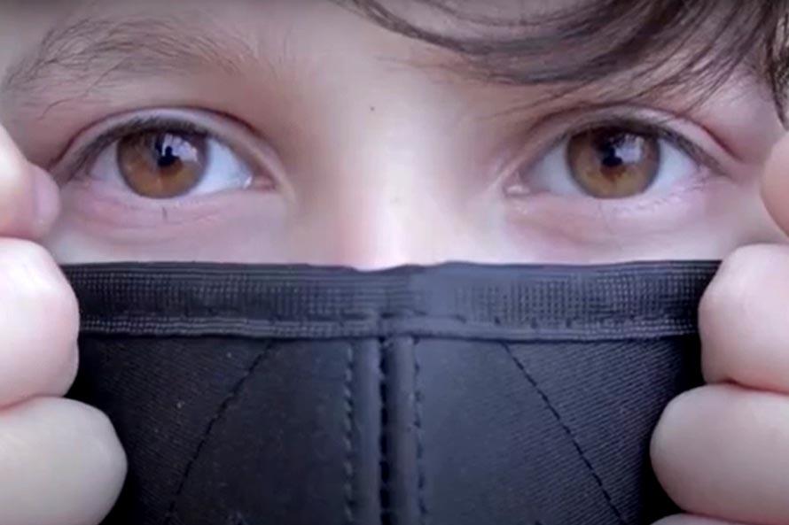 Tres películas para ver desde casa en la plataforma de cine marplatense