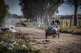 La desocupación subió al 26% en Mar del Plata y es la ciudad más afectada del país