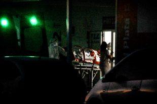 Coronavirus en Mar del Plata: confirman otra muerte y 115 nuevos recuperados