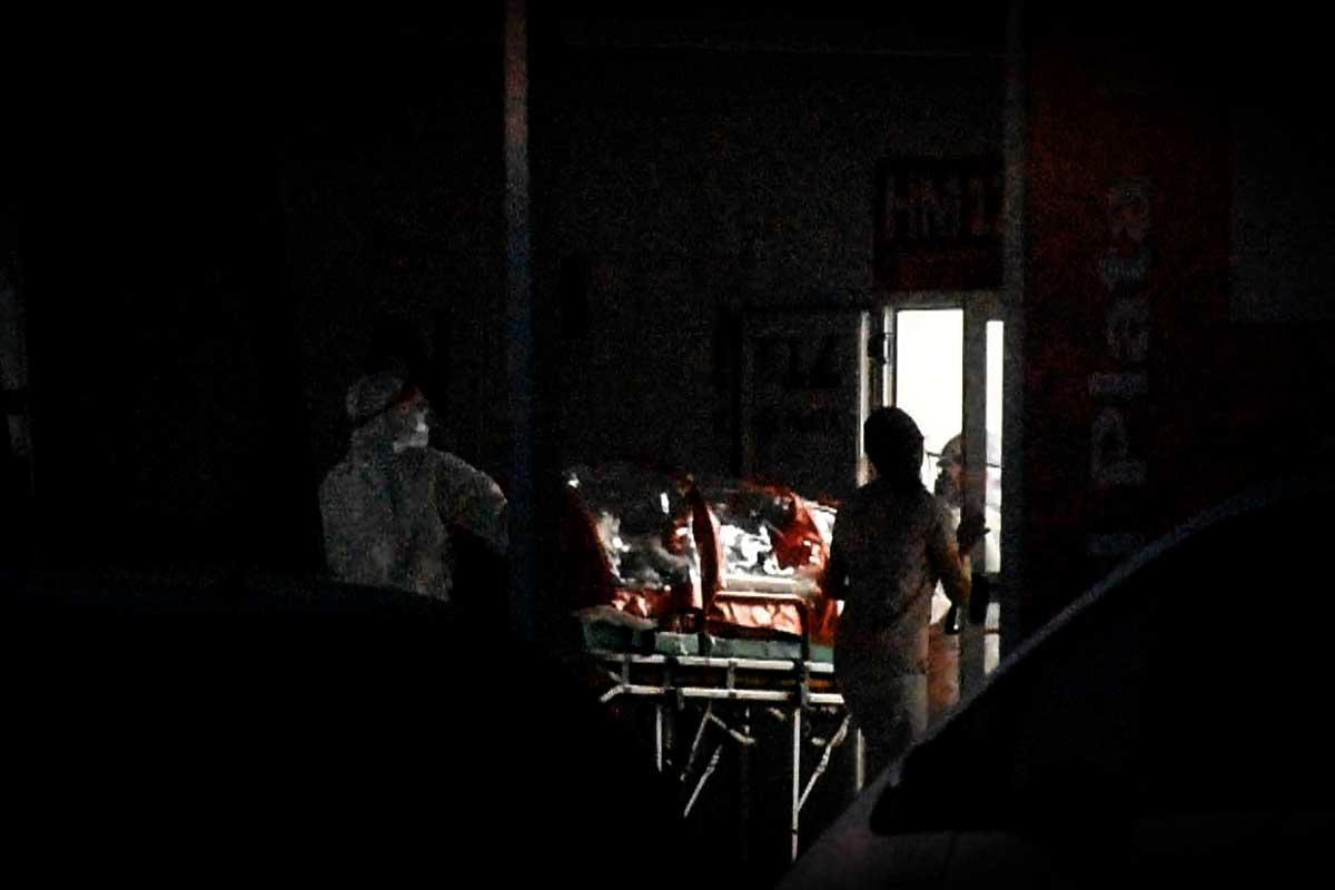 Coronavirus en Mar del Plata: oficializan otras ocho muertes y 297 nuevos contagios