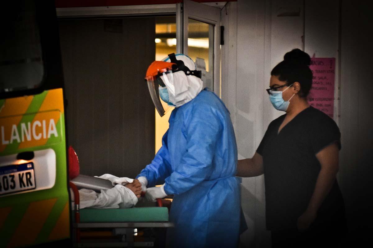 Coronavirus: desde marzo, más de 24 mil personas se recuperaron en Mar del Plata