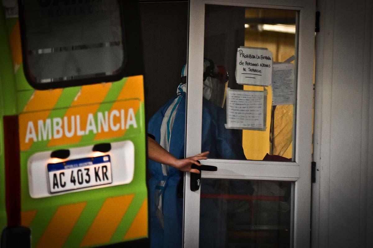 Coronavirus en Mar del Plata: se suman 71 casos, tres muertes y 90 altas