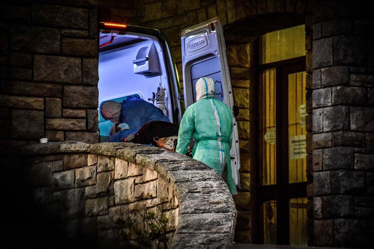 Coronavirus en Mar del Plata: se registraron 291 nuevos casos y once muertes