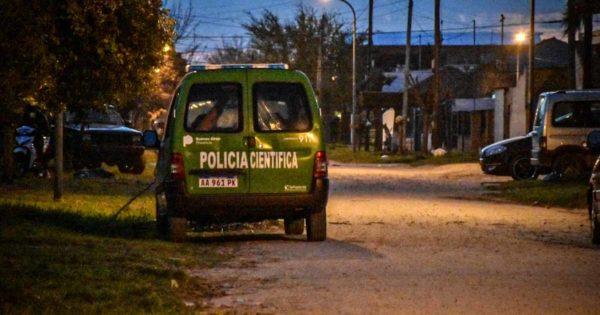 Asesinaron a una mujer de 64 años: detuvieron a su hija y a su yerno
