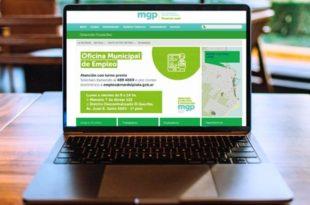 Trabajo en Mar del Plata: piden fortalecer la Oficina Municipal de Empleo
