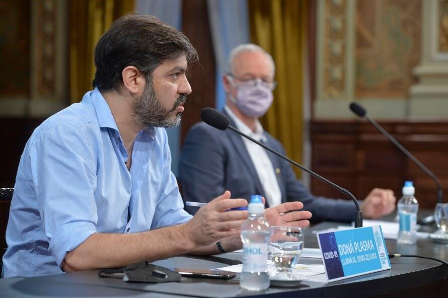 Fase 3: en Mar del Plata no se habilitarán las cinco nuevas actividades