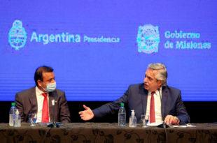 Cuarentena: extienden las medidas de aislamiento hasta el 8 de noviembre