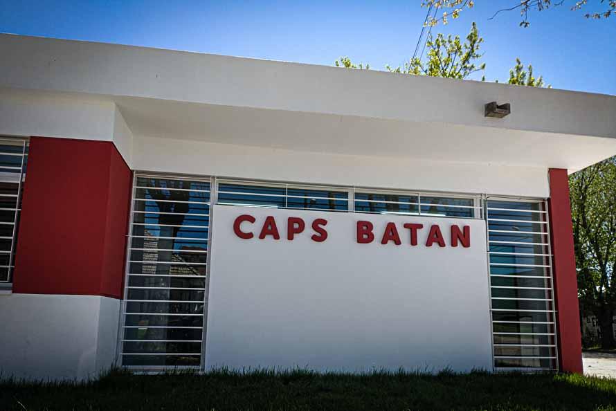 Paro de trabajadores municipales: cómo funcionan los servicios en Mar del Plata