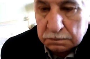 De manera virtual, empezaron a juzgar al represor Juan Miguel Wolk