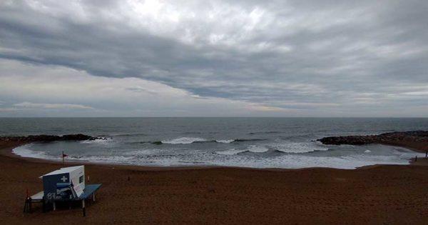 Playas: aprueban ceder balnearios de la zona norte sin concesión a clubes y ONG