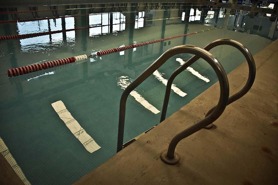 Restricciones: el gobierno municipal eximirá a gimnasios y natatorios del pago de tasas