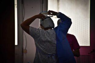 Coronavirus: con 271 nuevos casos, Mar del Plata superó los 50 mil contagios en total