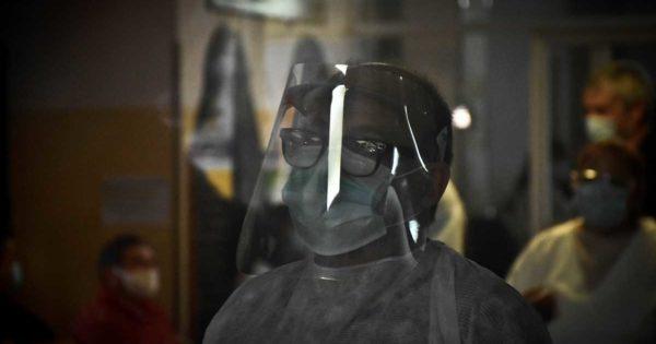 Coronavirus: Mar del Plata superó los 40 mil contagios acumulados desde marzo