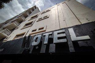 Hoteles en pandemia: advierten que ya no pueden pagar impuestos ante la crisis