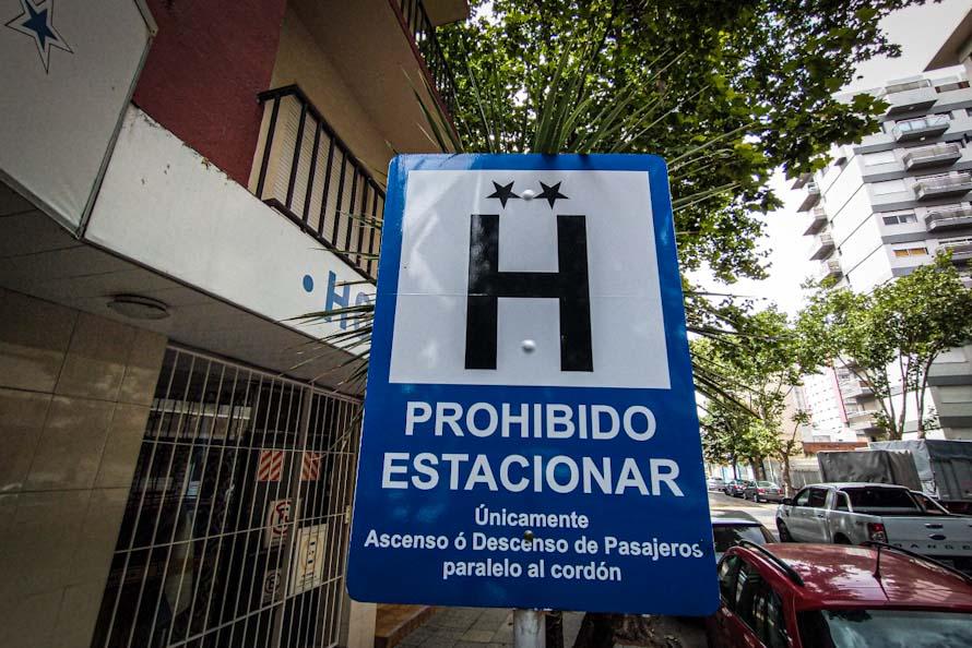 Mar del Plata en fase 2: hoteleros piden ayuda para evitar cierres y despidos