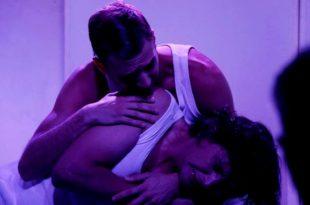 """""""La casa de Bernarda Alba"""" se presenta en el escenario del Teatro Auditorium"""