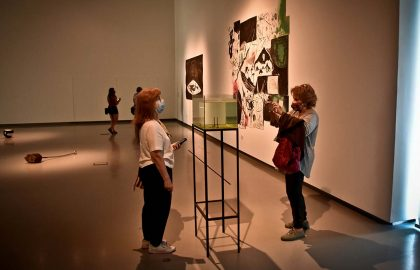 MUSEO MAR REAPERTURA MUESTRAS ARTE (14)