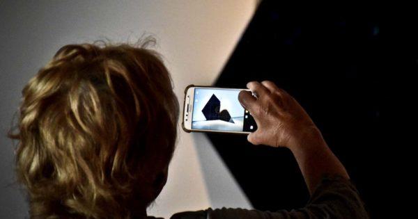 """El Museo MAR participa de forma virtual del """"Museum Week"""""""