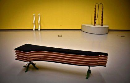 MUSEO MAR REAPERTURA MUESTRAS ARTE (22)