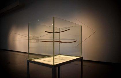 MUSEO MAR REAPERTURA MUESTRAS ARTE (23)