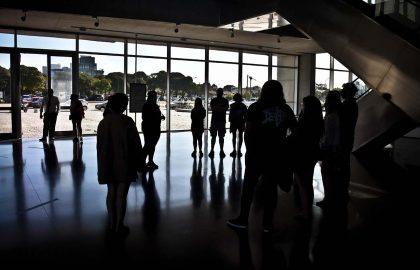MUSEO MAR REAPERTURA MUESTRAS ARTE (29)