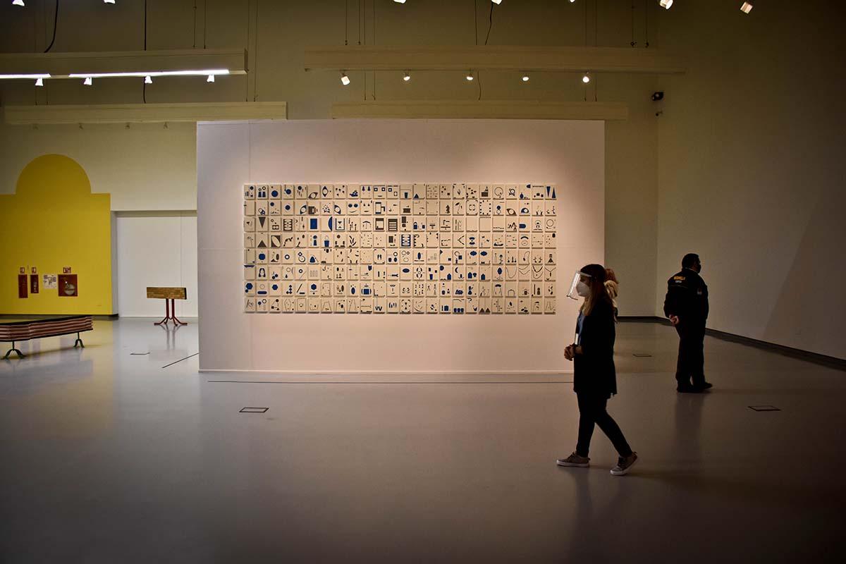 El Museo MAR celebra el Día de la Niñez con actividades presenciales y virtuales