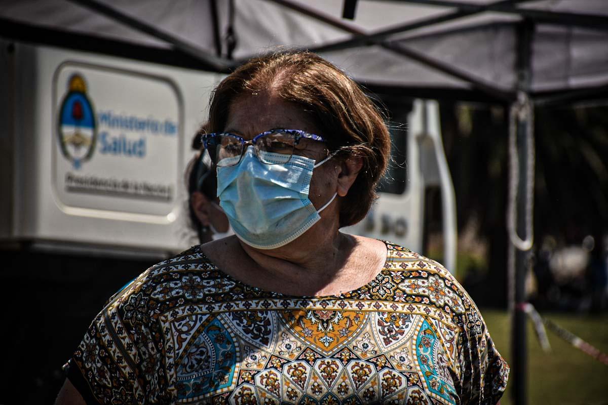 Coronavirus en Mar del Plata: esperan para después de Semana Santa una suba de casos