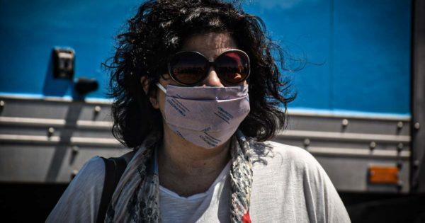 """Vizzotti negó que exista un """"vacunatorio VIP"""" en el Ministerio de Salud"""