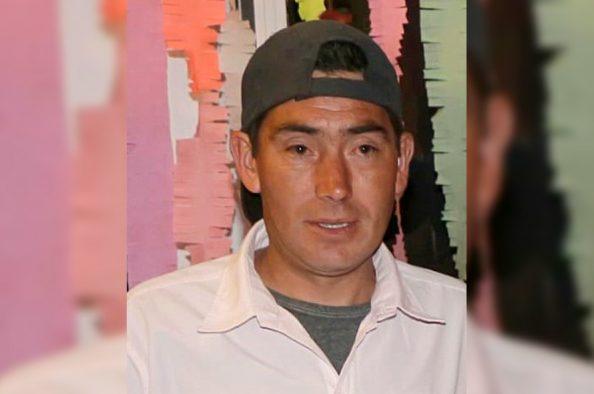 La búsqueda de Pablo César Soler: tras dos años y medio, otro pedido de ayuda