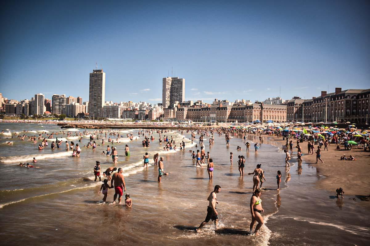 """Empresarios cuestionan la """"apropiación"""" del Fondo de Promoción Turística"""