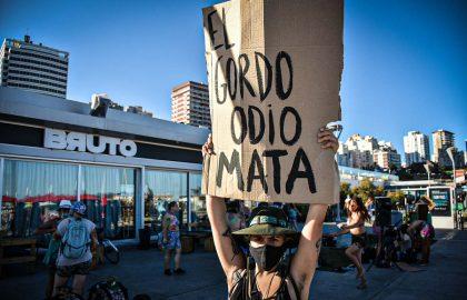 PROTESTA BRUTO (4)