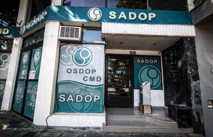 SADOP (2)