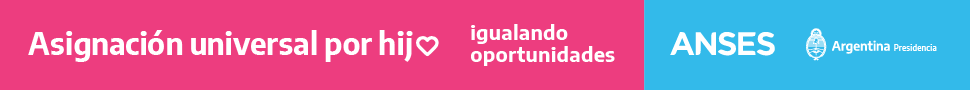 https://quedigital.com.ar/web/wp-content/uploads/2021/01/banner-anses-enero-2021-1.png