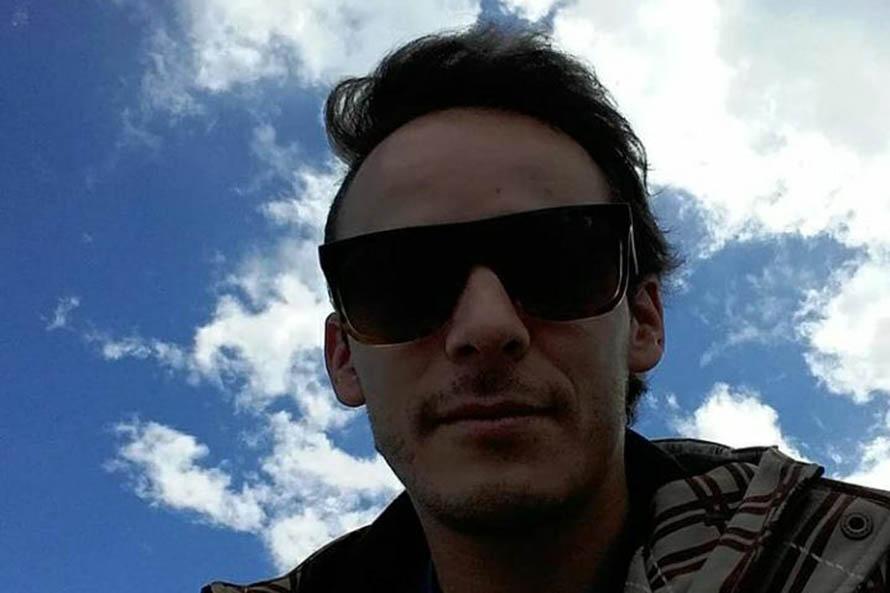 """Crimen de Facundo Maydana: """"No hubo pelea, lo agredió sin mediar palabras"""""""