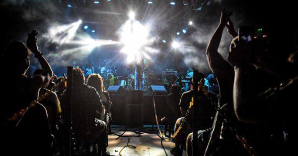 """Última semana para inscribirse en el programa """"Festivales Argentinos"""""""