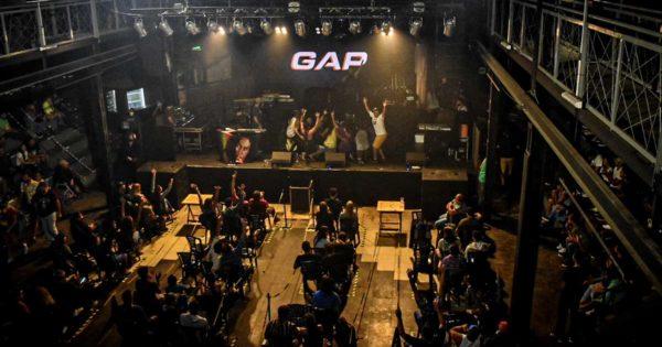 Mar del Plata en fase 4: GAP anunció que seguirán los recitales programados