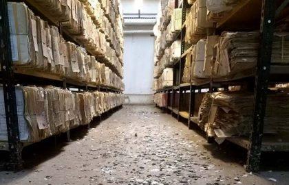 AJB archivo deposito (2)