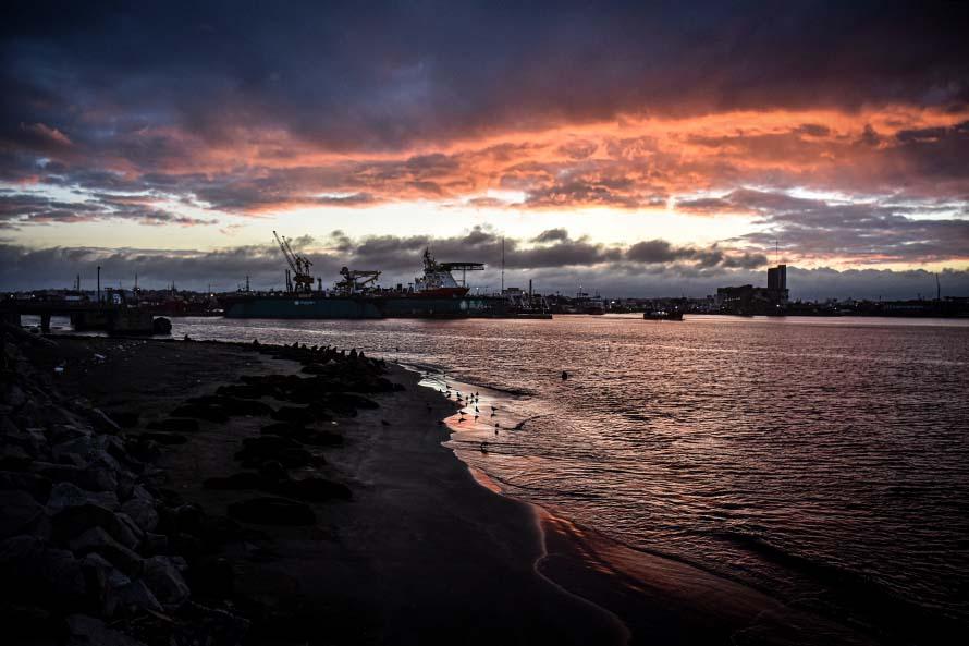 Lugares imperdibles para disfrutar de Mar del Plata en Semana Santa