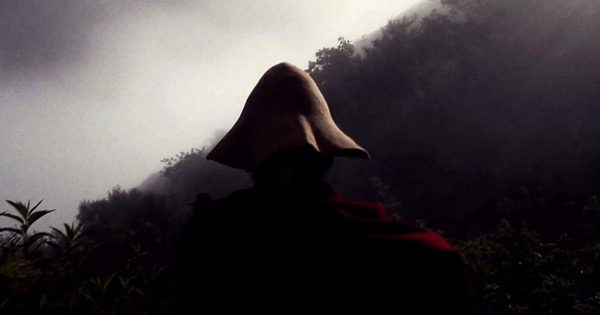 """El documental """"Cerro quemado"""" se estrena a través de Cine.ar"""