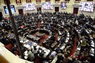 Diputados le dio media sanción a los cambios en el impuesto a las Ganancias