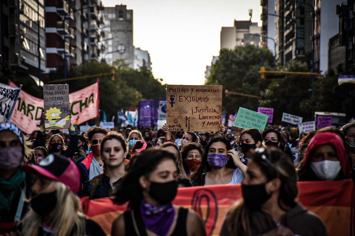 Potenciar Trabajo: piden garantizar el cobro y el acceso para víctimas de violencia de género
